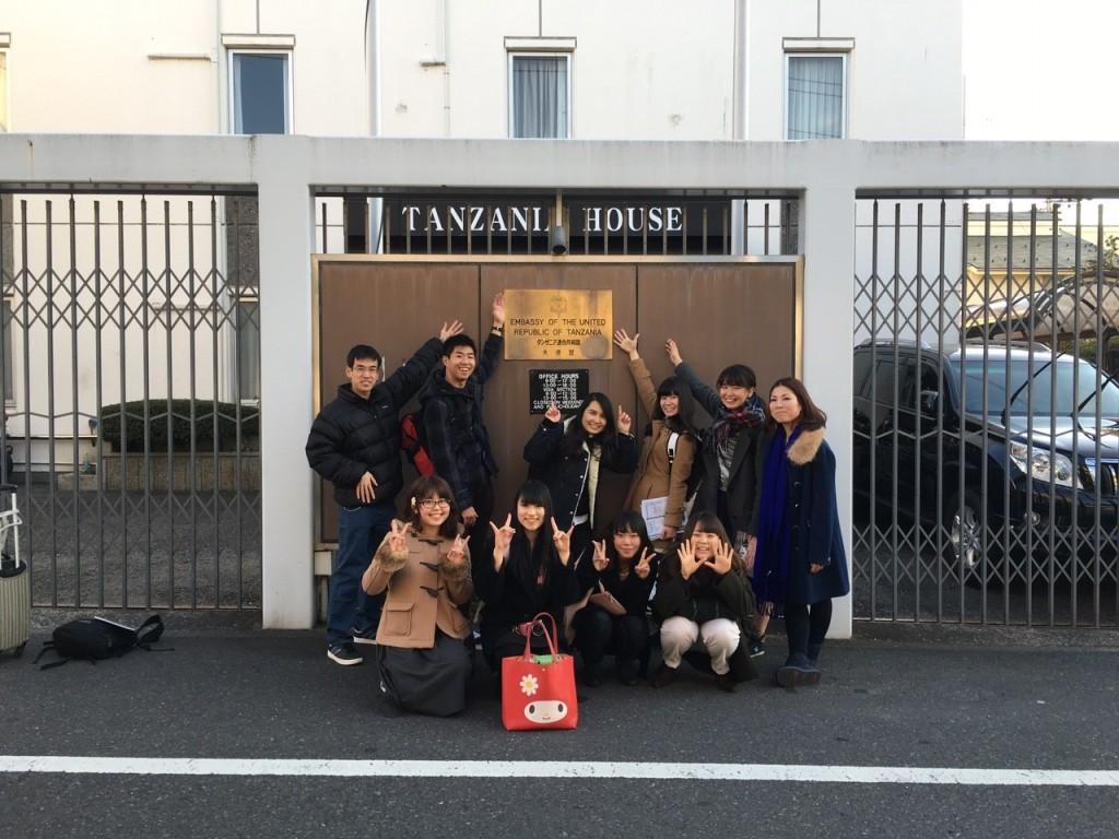 大使館イベントYa_5204
