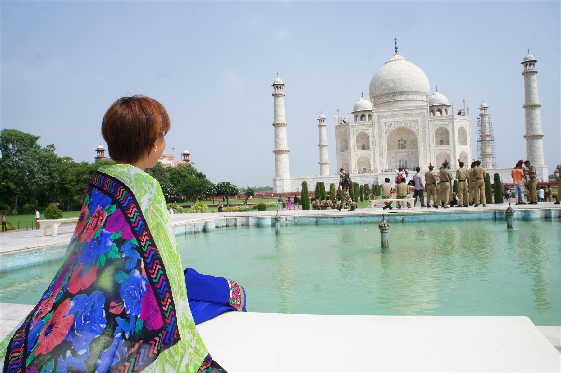 インド11_4096
