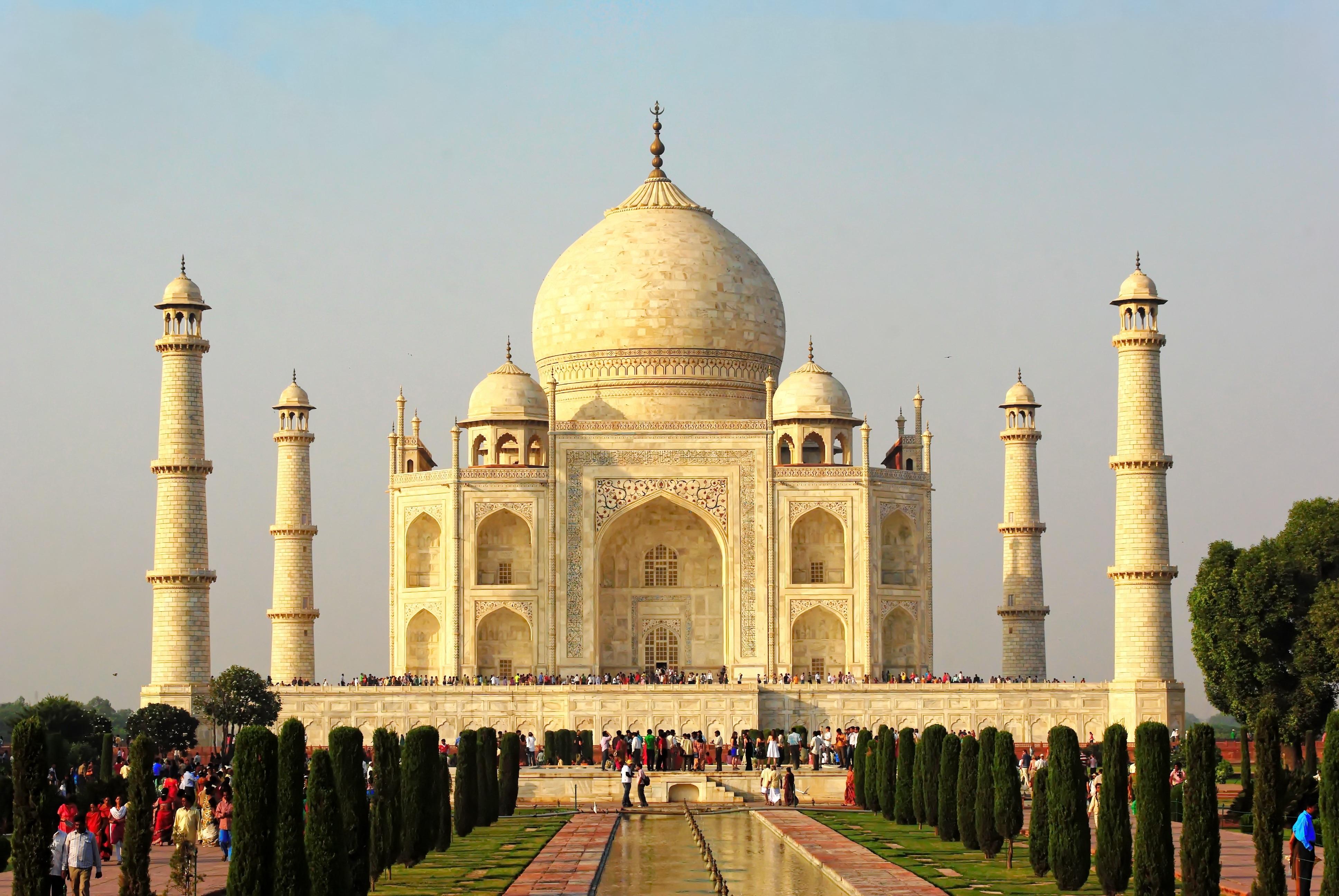 india-1461015