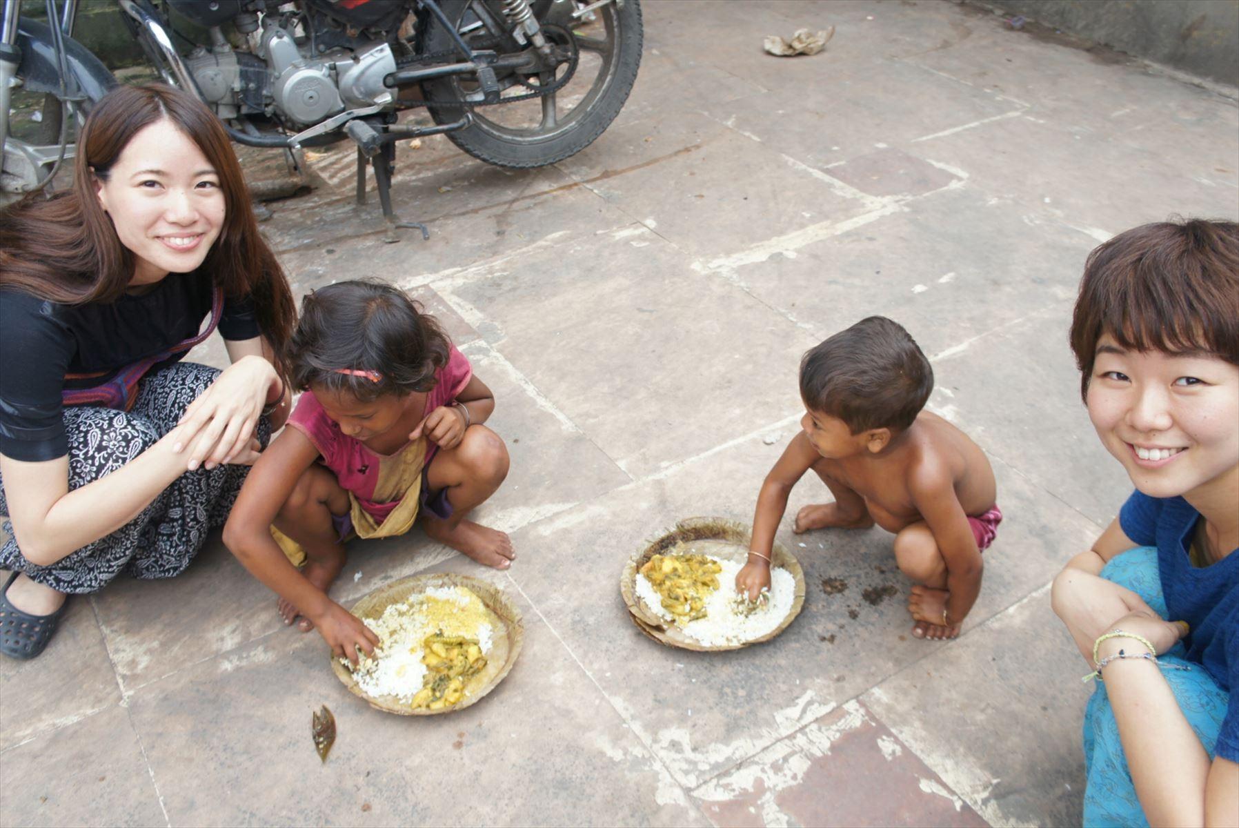 インド9_8652